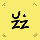 Autentica - Hzha - Chianti Jazz 2017