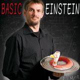 20Mg de Sciences - S2/E2 - Science pour de rire
