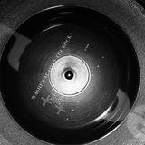 vinyl snapshot industrial outro