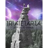 triatetarta - 2014 in 20 songs