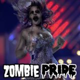 Zombie Pride Mixtape Part 2 !!