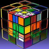 Radio Clash 283: Rubik's Cube (ETTT)