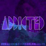 Addicted - Opus One