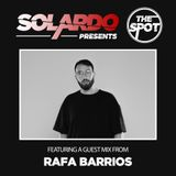 Solardo Presents The Spot 057