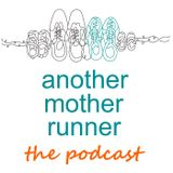 #165: Tips and Tales from an Ultrarunning Fitness Instructor