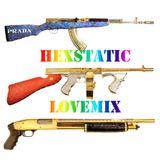 Hexstatic - LoveMix