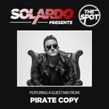 Solardo Presents The Spot 029