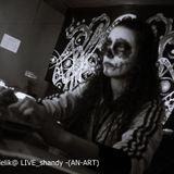 Shandy @ Live/Set Carnavadelik 2013