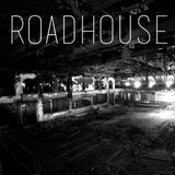 Roadhouse Sessions 02