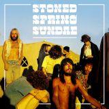 Stoned Spring Sundae