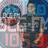 Club Retro 105.9 DCG FM June 18, 2016 mix 1st set