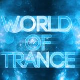 Nizar & Raafa - World Of Trance Vol 1