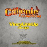Vincylinkup (With Out Adds) Extended Mix, By Drfreeze