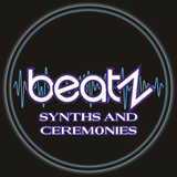 Synths & Ceremonies