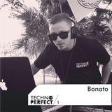 Rodrigo Bonato @ TECHNOCAST #01 - Technoperfect.com.br