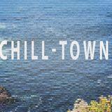 Chilltown Mix July 2018