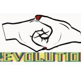 Revolution P.3 Speciale Ylamar