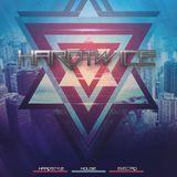HardTwice - Sound´s of Hardstyle #014