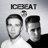DJ D.ownBeat - Electro House Mix