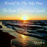 Kristof - The Ocean Of Emotional Sounds 4