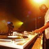 DJ Rush - Palazzo Airbase