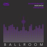 Ballroom Records Radioshow #200