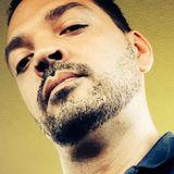 Keith Redd Global Dance Mix