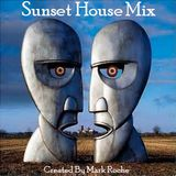 Sunset House Mix