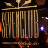 7Club September PrivateClubbing 2007