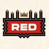 Defqon.1 Australia 2014 | RED | Noisecontrollers