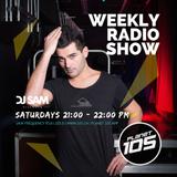 DJ SAM Planet 105 | 029