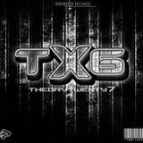 Theory Twenty7 - TX6