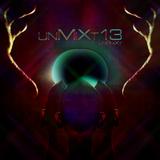unMiXt13