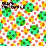 Roska Hunger TV Mix