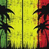 Old Skool Reggae Ragga Dancehall - Round II