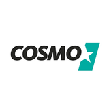 Tropikal Camel- Cosmo Fm Mix
