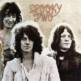Spooky Tooth - Evil Woman (1969, UK)