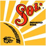 Old Skool Deep House Remixes 2015
