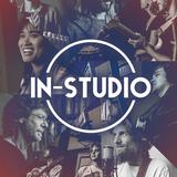 In Studios - Gatsby 2019/07/30