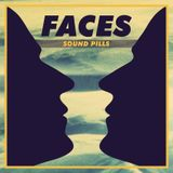 Faces - Sound Pills [March 26 2015] on Pure.FM