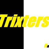 Trixters - BROADCAST NO #1 , Ade's Club Life