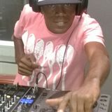 TCC set mix Dj. Fabyo Marquez