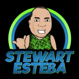 Dec. 2018 Hip Hop mix by DJ Stewart Esteba