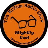 The MrTum Radio Show 17.2.19 Free Form Radio