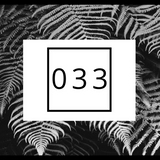 ESENCIA HOUSE #033 mixed by Nacho Heras