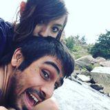 The Tristerrific Love River Rapids