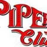 Piper 80 mixed by Dario Raimondi
