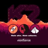 Série K2 | SEGUNDA SEMANA | Os 4 Movimentos