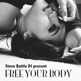 FREE YOUR BODY   Deep House Mix 2016