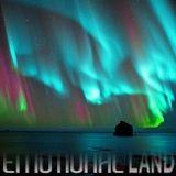 TRIP TO EMOTIONAL LAND VOL 11 - Aurora Borealis -